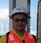 Ismail B Musa