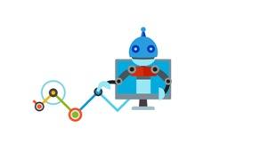 THE AI NETWORK PODCAST: Marcin Nowakowski, CFO/CAO, BNP Paribas