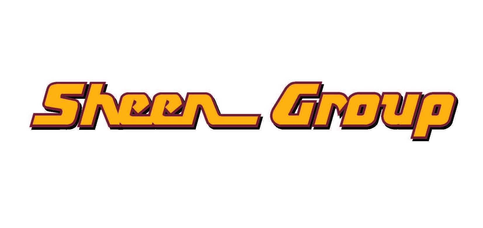 Sheen Group