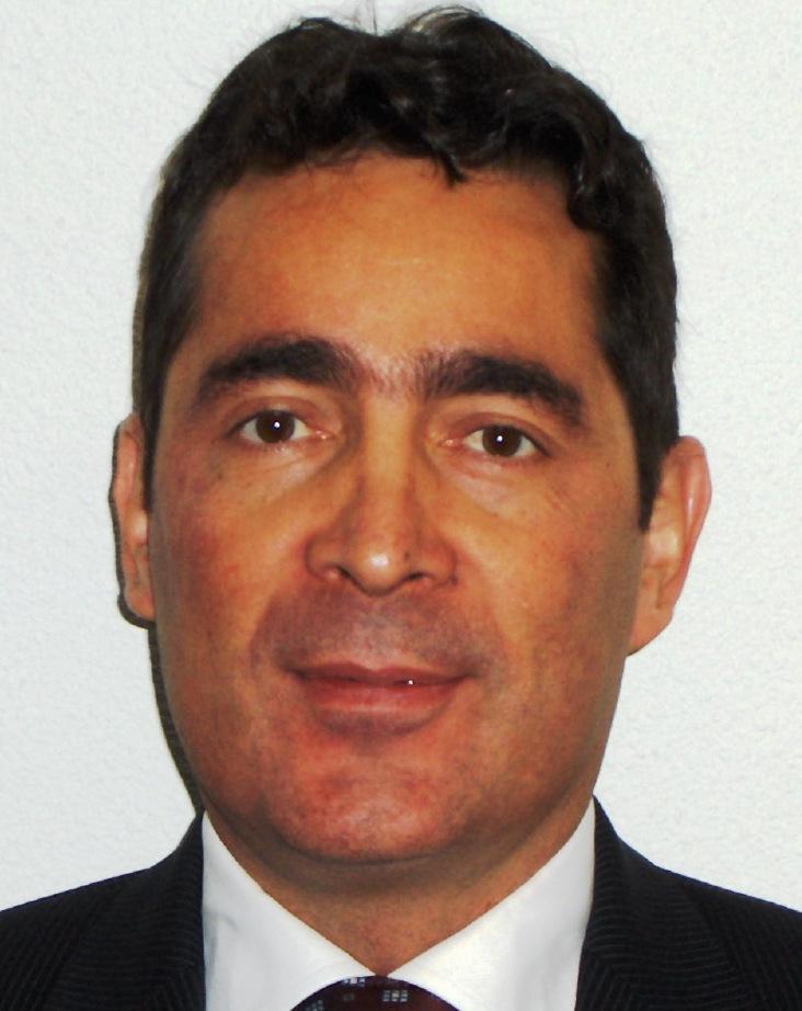 Erwin Kepel