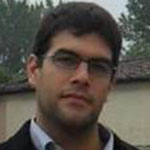 Dr. Andrea Terrone