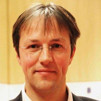 Jaco Dijkshoorn