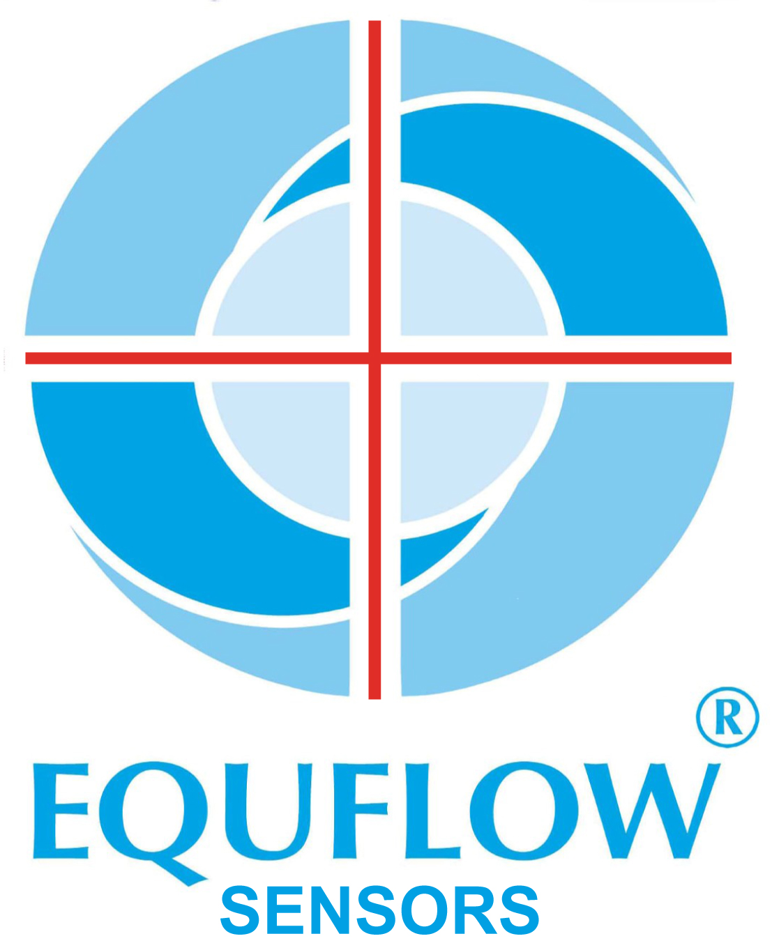 Equflow