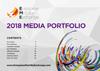 Enterprise Mobility Exchange - Media Kit