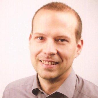 Stefan Hassmann