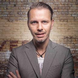 Lars Fanter