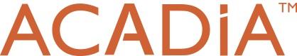 Acadia Software