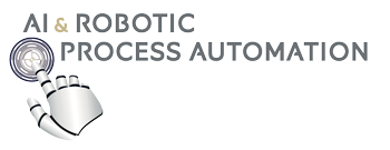 2nd AI & Robotic Process Automation World Summit