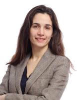Ruzha Karaatanasova