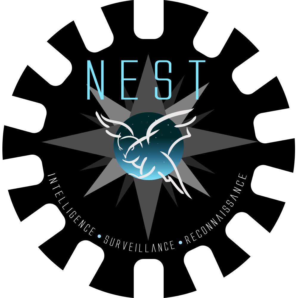 Nest-ISR
