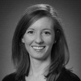 Megan Perrin