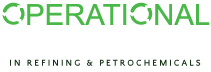 Operational Excellence in Refining & Petrochemicals Summit