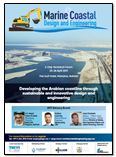 Marine & Coastal Design and Engineering - Agenda