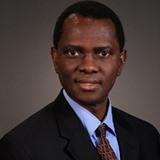 Solomon Dadebo