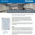 StarLine Case Study