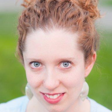 Rachel Marcuse