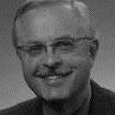 David E. Cole