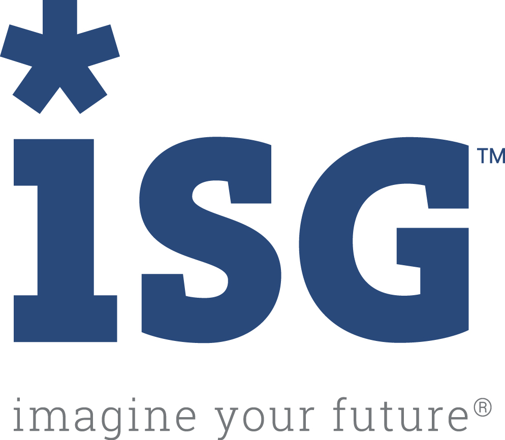ISG - Information Service Group