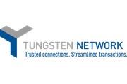 Tungsten Network