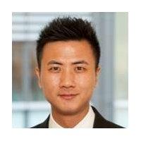 Dr. Wang Chao |  王超