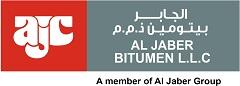Al Jaber Bitumen LLC