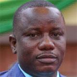 Honourable Dominic  Nitiwul