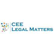 CEE Legal