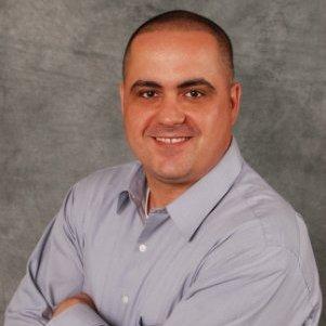 Joe Macchiarella