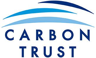 The Carbon Trust
