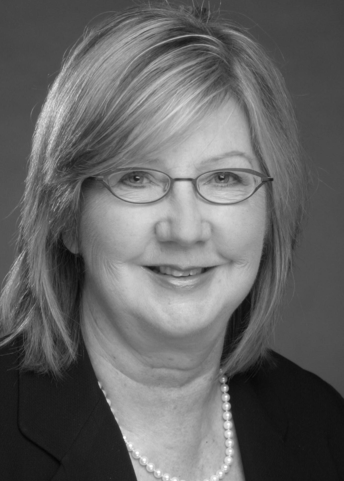 Dr. Judith  Heerwagen