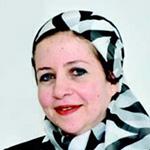 Abeer Khedr