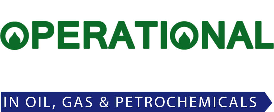 Operational Excellence in Oil, Gas and Petrochemicals  - London 2018
