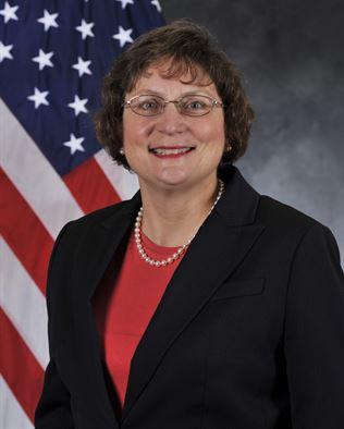 Dr.  Donna C.  Senft