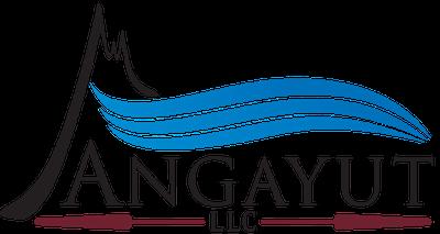 Angayut