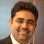 Rehan Ahmed