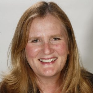 Valerie Fenster