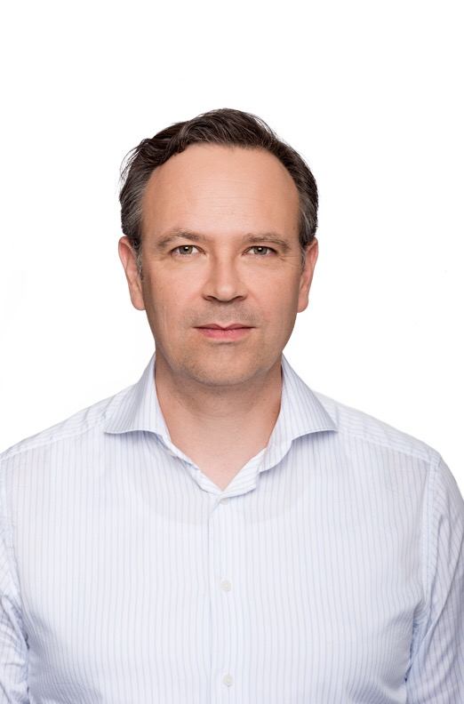 Stephan Reis