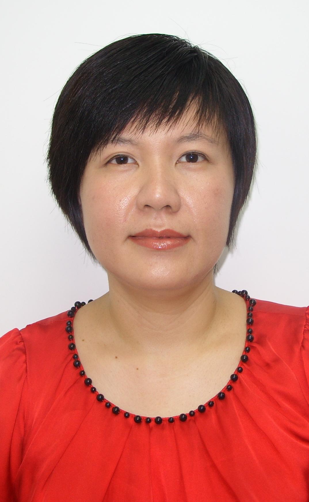 Hsiao Wey Tan