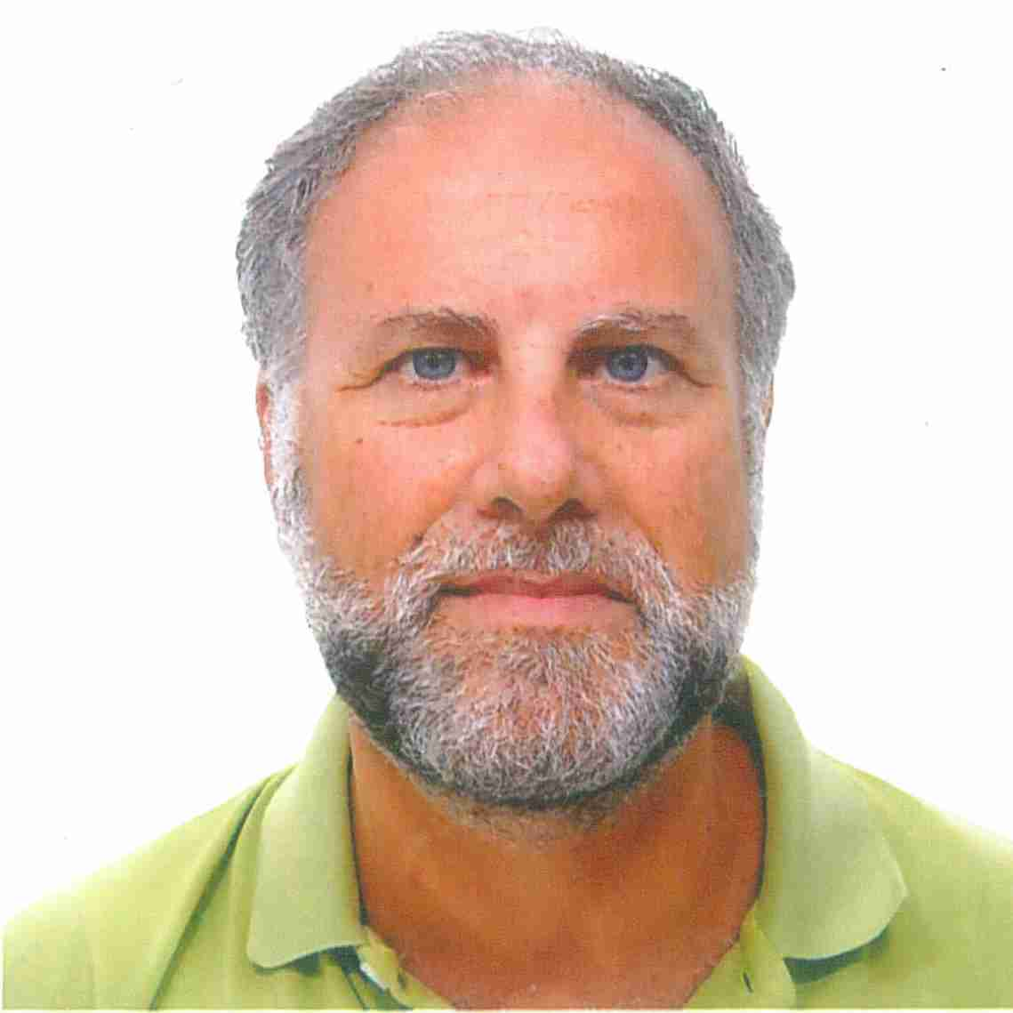 Dr. Stefano Scala