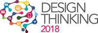Design Thinking 2018