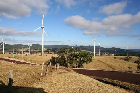 Lessons From Australia's Energy Crisis