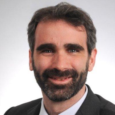Daniel Malagrida