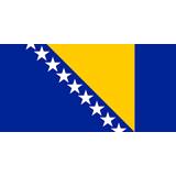 Bosnia and Herzegovina Civil Aviation Authority