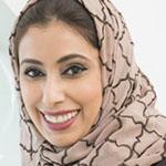 Hessa Al Ghurair