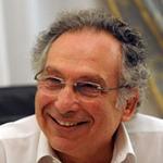Dr. Mahmoud Hamza