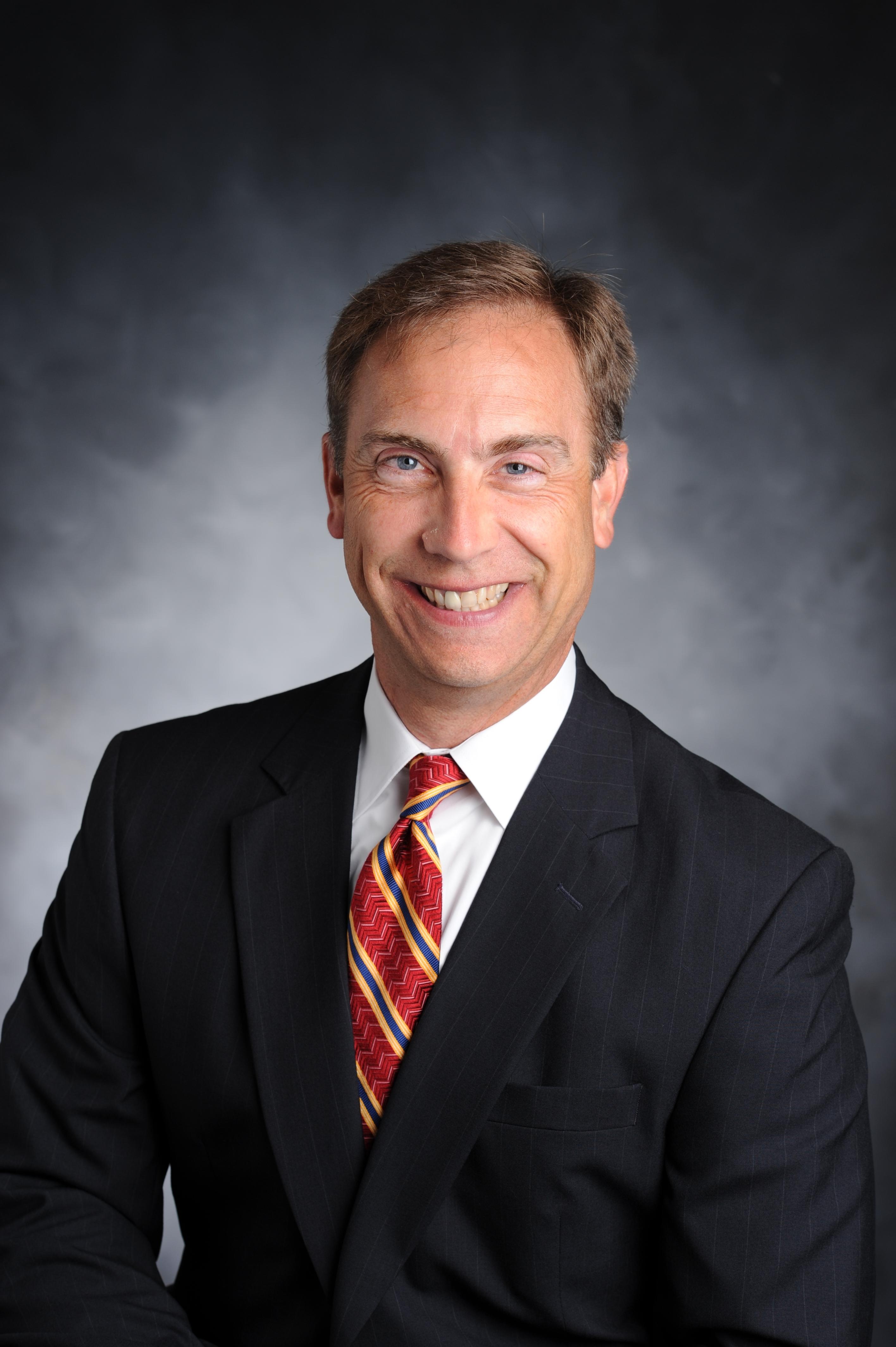 David Sparkman