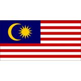 Air Defence Artillery Group Malaysia