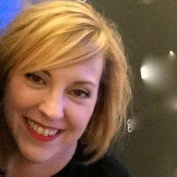 Carol  Radigan