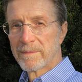 Ed Israelski
