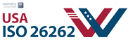 ISO 26262 USA